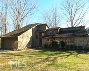 1617 County Line Rd, Lithia Springs image