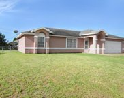 2160 Acacia, Palm Bay image