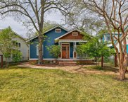 5108 Eilers Ave, Austin image