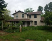 15009 96th St E, Puyallup image