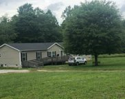 2730 Seagraves Mill Rd, Hull image