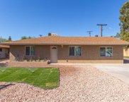 3848 N 23rd Avenue, Phoenix image
