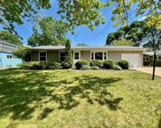 1611 Meadow Crest Ln, Middleton image