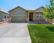 401 Clubhouse Drive, Fort Lupton image