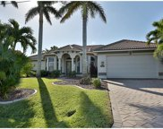 230 SW 45th ST, Cape Coral image