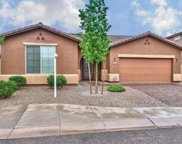 8004 S 42nd Avenue, Laveen image