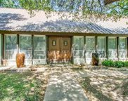 4701 Timberline Dr, Austin image
