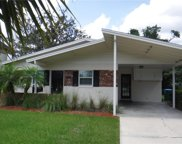 1691 Chestnut Avenue, Winter Park image