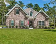 904 Moultrie Circle, Myrtle Beach image