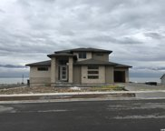 72 S Cherry Wood Ln Unit 408, Grantsville image
