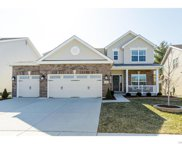 16688 Cherry Hollow  Court, Grover image