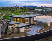 37200 N Cave Creek Road Unit #1031, Scottsdale image