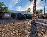 4890 E Melissa, Tucson image