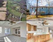 4450 JENNINGS CHAPEL ROAD, Brookeville image