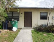 28122 Sw 142nd Ct Unit #28122, Homestead image