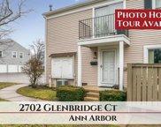 2702 Glenbridge, Ann Arbor image