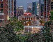 1690 Bassett Street Unit 13, Denver image
