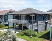130 Easy St, Garden City Beach image