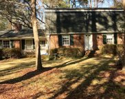 109 Trail In The Pines Street, Wilmington image