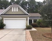 926 Serenity Point Drive, Bluffton image