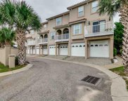 516 Hillside Dr. S Unit 202, North Myrtle Beach image