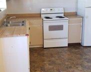 6565 N 19th Avenue Unit #31, Phoenix image