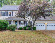 330 Williamsburg Court, Newport News Midtown West image