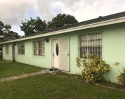156 Pine Avenue, West Palm Beach image