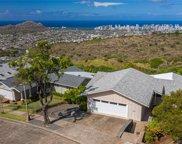 2080 Alaeloa Street, Honolulu image