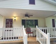 5674 Lakeview Rd, Springfield image