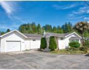 1242 N 8TH, Coos Bay image