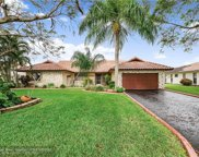 8599 NW 1st St, Coral Springs image