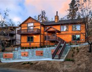1209 Minton Avenue, Big Bear City image