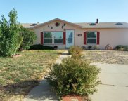 217 Willow Drive, Lochbuie image
