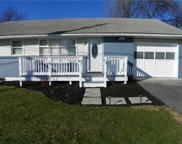 3401 Vermont, Palmer Township image