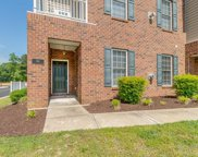 301 Lakeview Cove, Smithfield image