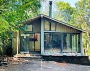 18475 Sweetwater Springs  Road, Guerneville image