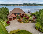 17150 Scandia Ct NW, Poulsbo image