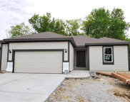 516 Nw Hickory Ridge Drive, Grain Valley image
