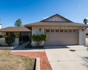 2538 North Alden Street, Simi Valley image
