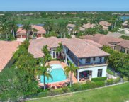 7153 Winding Bay Lane, West Palm Beach image