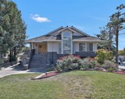 1537 Vinehill Circle, Fremont image