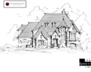 316  Skyecroft Way, Waxhaw image