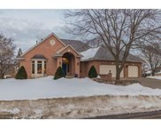 261 Wexford Heights Drive, New Brighton image