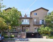 10918 Morrison Street Unit #4, North Hollywood image