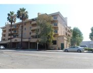 11410     Brookshire Avenue   328, Downey image