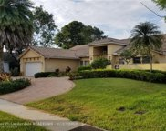 7080 SW 20th St, Plantation image