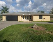 1450 Sw 139th Ave, Davie image