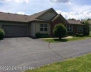 1417 Amberlin Ln, Louisville image