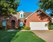 10716 Elmhurst Lane, Fort Worth image
